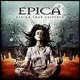 Design Your Universe [Vinilo]