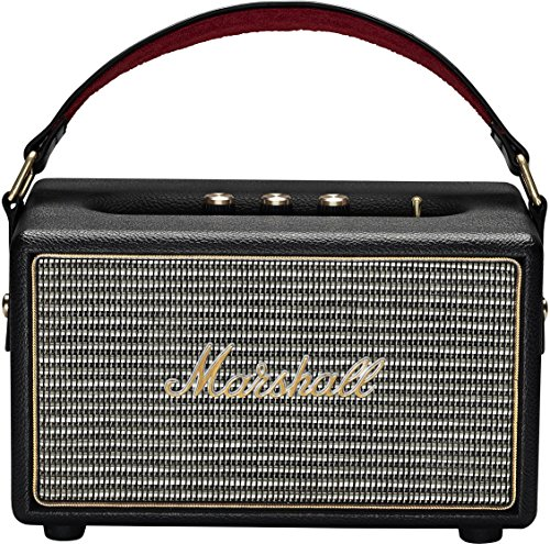 Marshall Killburn 25W
