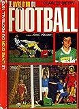 Le Livre D'or Du Football 1979