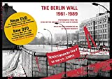The Berlin Wall 1961-1989: Photographs from the stock of the Landesarchiv Berlin, selected and commented on by Volker Viergutz Author of the film: Wieland Giebel Cut and sound: Bernd Papenfuß