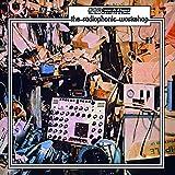 BBC Radiophonic Workshop [VINYL]