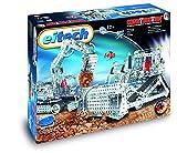 eitech 00019 - Mega-Raupe/Kettenbagger