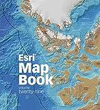 Esri Map Book: 29