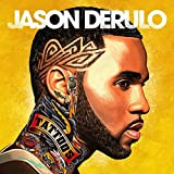 Songtexte von Jason Derulo - Tattoos