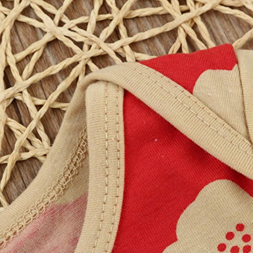 Kapuze Button Stricken Baby Schlafsack, Pak _ Youth Neugeborene Baby Decken Swaddle Sleep Sack Kinderwagen Wickeln Für 0–12 Monate Baby
