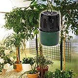 """'Bio Green Petroleum riscaldamento """"warmax Mini per serre"""