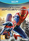 The Amazing Spider Man - Édition Ultimate
