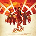 Solo - A Star Wars Story (OMPS)