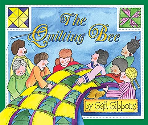 The Quilting Bee