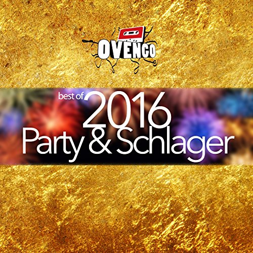Ovengo Hits best of Party & Sc...