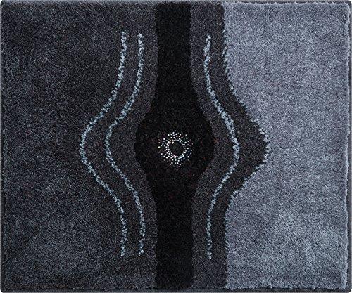 grund-wc-vorleger-crystal-light-50-x-60-cm-o-ausschnitt-anthrazit