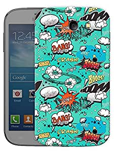 "Humor Gang Back To Childhood Printed Designer Mobile Back Cover For ""Samsung Galaxy j1"" (3D, Matte Finish, Premium Quality, Protective Snap On Slim Hard Phone Case, Multi Color)"