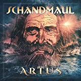 Artus - Schandmaul