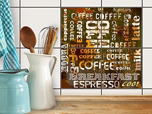 sticker-photo-mural-sticker-autocollant-carrelage-reparation-salle-de-bains-design-coffee-typo-15x15