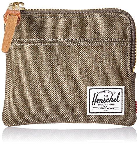 herschel-supply-co-johnny-wallet-canteen-crosshatch