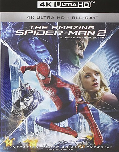 universal-pictures-b4k-amazing-spider-man-2-the-brd