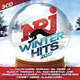 NRJ winter hits 2017