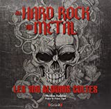 Du hard rock au métal - Les 100 ...