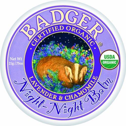 badger-night-night-balm-075-oz-size-075-oz