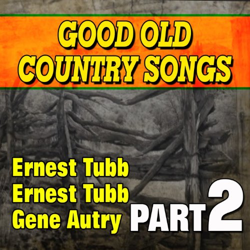 Good dating songs country