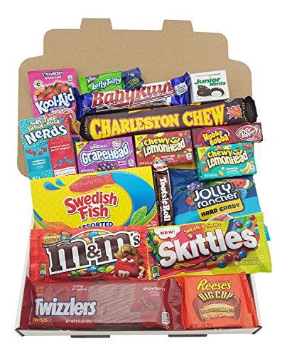 confezione-media-di-vari-dolciumi-americani-dolciumi-cioccolate-wonka-nerds-regalo-di-natale-complea