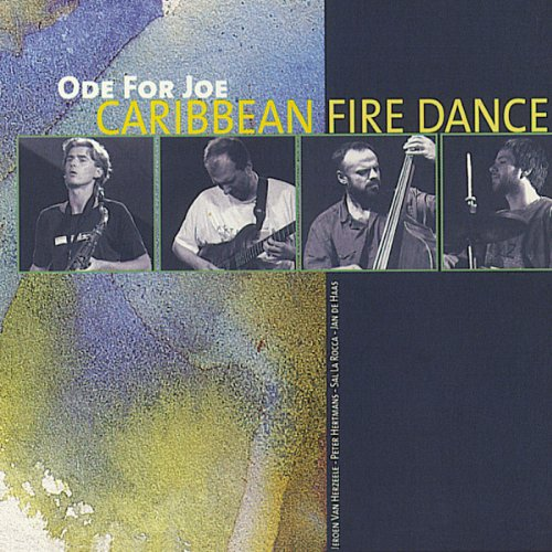 caribbean-fire-dance