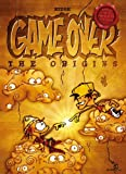 The-origins-:-Game-over