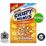 Weetabix Crispy Minis Banana 600g