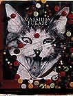 Masahisa Fukase -anglais-