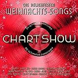 Die ultimative Chartshow ? Die beliebtesten Weihnachts-Songs