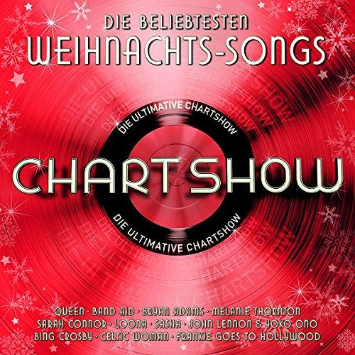 die-ultimative-chartshow-die-beliebtesten-weihnachts-songs