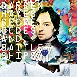 Secret Codes and Battleships [Deluxe Version]