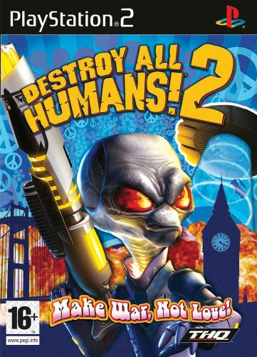 destroy-all-humans-2-ps2