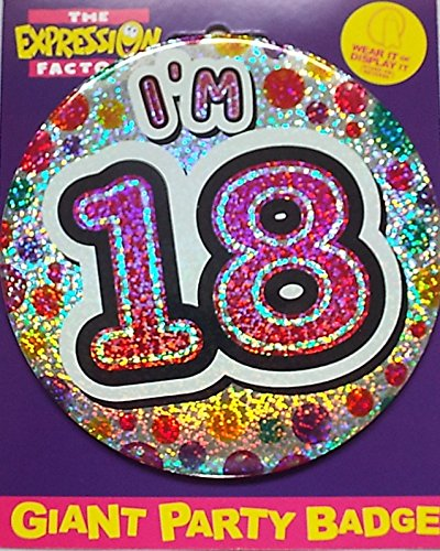 pink-age-18-today-giant-birthday-party-mega-badge-145cm-x-145cm-by-regent