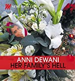 Anni Dewani: Her Family's Hell (News Flash)