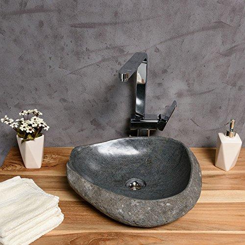 wohnfreuden-naturstein-waschbecken-40-50-cm-aufsatz-waschbecken-aus-flussstein-einzeln-fotografiert-