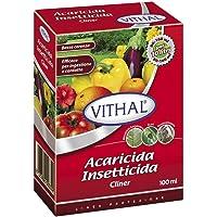 VITHAL INSETTICIDA/ACARICIDAPER LIQUIDO CLINER 100 ML GIARDINO