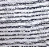 Avalana – Jersey Stoffe Meterware zum Nähen I Bedruckte Baumwolljersey Kinderstoff I Nähstoff für Kleider, T-Shirts, Kinder Bekleidung und vieles mehr I 150 cm breit
