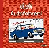 Autofahren! (Uli Stein Für Dich!) - Uli Stein