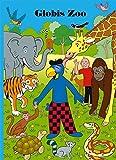 Globis Zoo - Guido Strebel