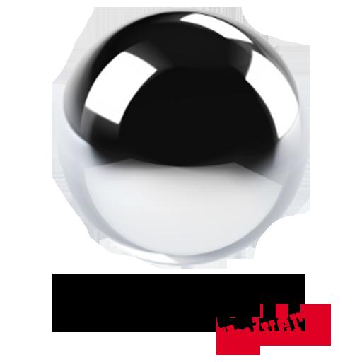 Pinball Universe (Zen Pinball)