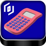 Fee Calc for eBay and PayPal