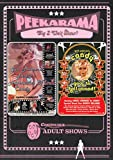 Erotic Adventures Of Candy / Candy Goes To (Adult) [DVD] [Region 1] [NTSC] [US Import]