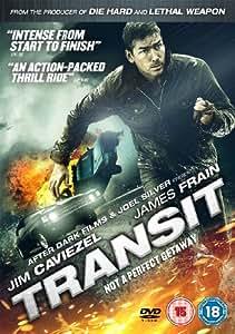 Transit [DVD]