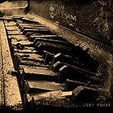 Flotsam and Jetsam: Ugly Noise [Vinyl LP] (Vinyl)