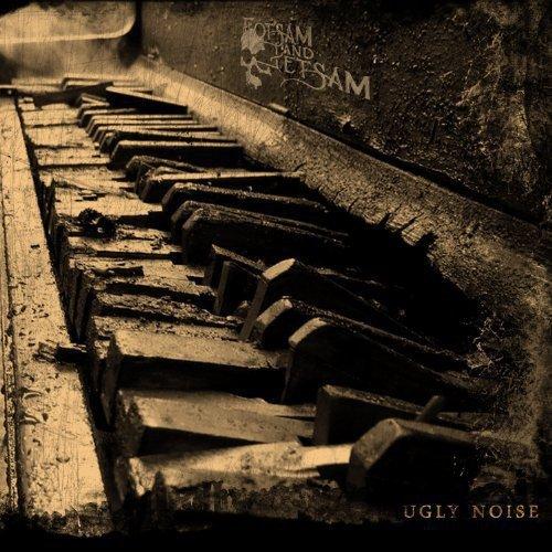 Ugly Noise [Vinyl LP]