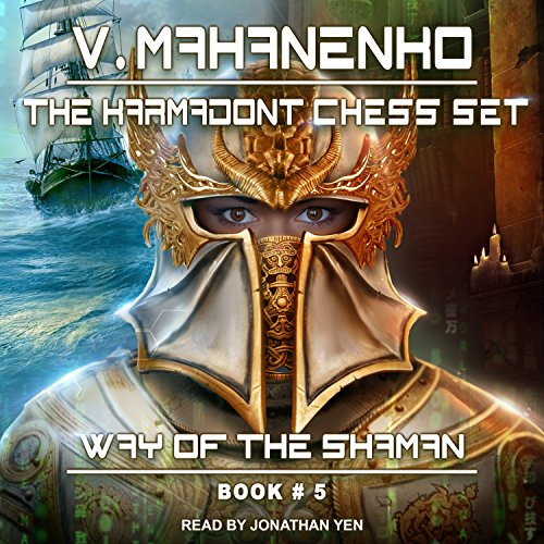 the-karmadont-chess-set-way-of-the-shaman-book-5