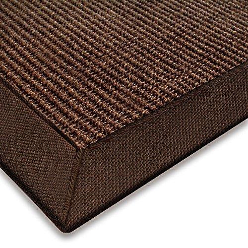 casa-purar-sisal-teppich-aus-naturfasern-dunkelbraun-mit-bordure-aus-baumwolle-pflegeleicht-grosse-w