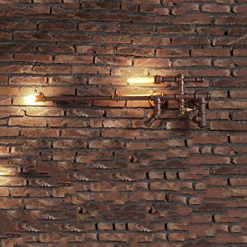 acabado-robusto-de-la-lampara-de-pared-solida-industrial-del-hierro-lampara-de-pared-de-la-pared-de-