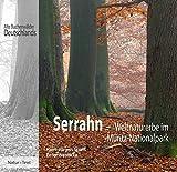 ISBN 9783942062077